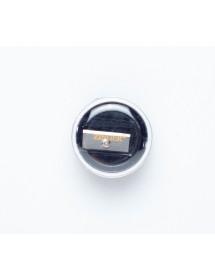 Точилка Zinger кругла dha-3 (zo-SH-03)
