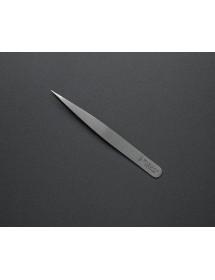 Пінцет гострий Zinger gga-2 (zSPr-5361-SH-Salon)